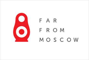Far From Moscow Festival