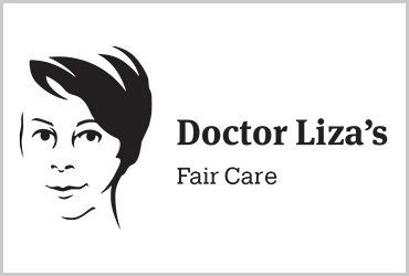 Doctor Liza's Fair Care